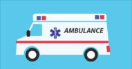Netzfund: App ruft Krankenwagen