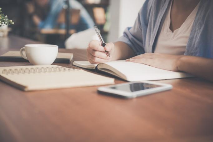 content, writer, creator,