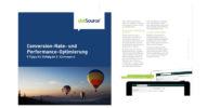 Conversion-Rate- und Performance-Optimierung – 9 Tipps für Erfolg im E-Commerce [Aktualisiertes Whitepaper]