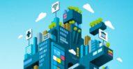 Der Staat als digitale Plattform – Use Cases Estland und Singapur