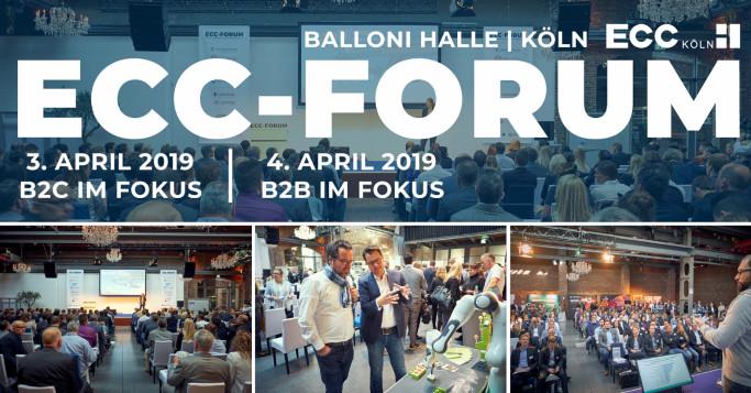 ECC_Forum 2019 Galeriebild