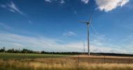 Netzfund: Frischer Wind bei Google