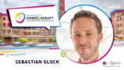 »Headless ist ein echter Booster für Digitalisierung und Agilität» – Interview mit Handelskraft-Speaker Sebastian Glock
