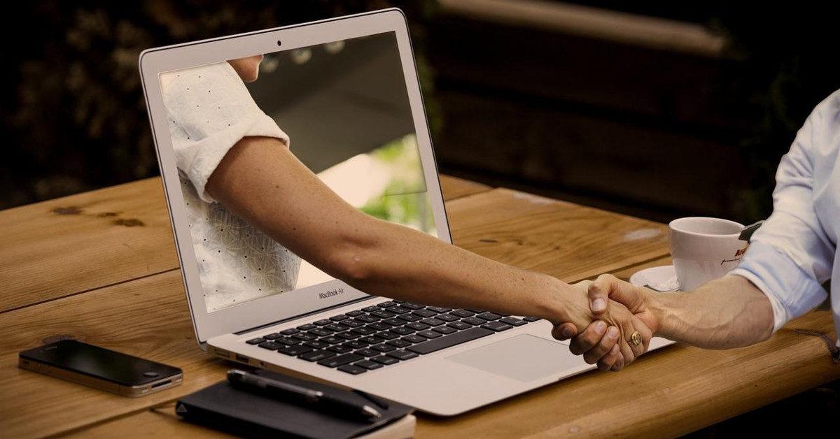Kundenbeziehungen emotional gestalten im Zeitalter von: »Je digitaler, desto besser«