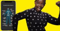 Netzfund: Maßgeschneiderte Kleidung aus der App