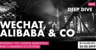 OMR – Deep Dive China Special [Eventtipp]