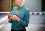 Distributed Commerce: Überall einkaufen mit noch weniger Klicks
