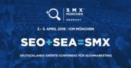 SEO + SEA = SMX [Eventtipp]