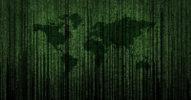 30 Jahre World Wide Web – Ein Grund zum Feiern!