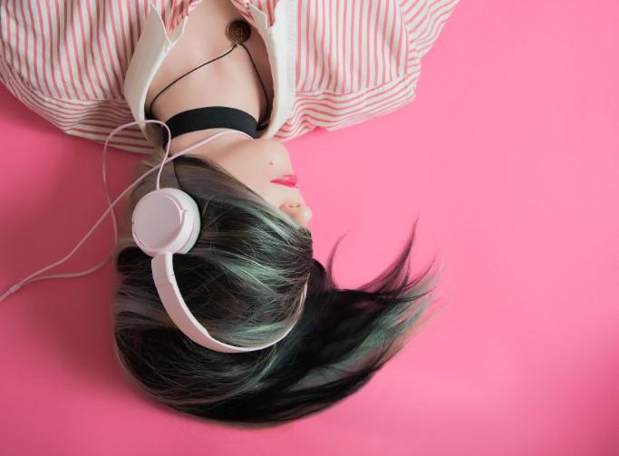 audio, content, trends
