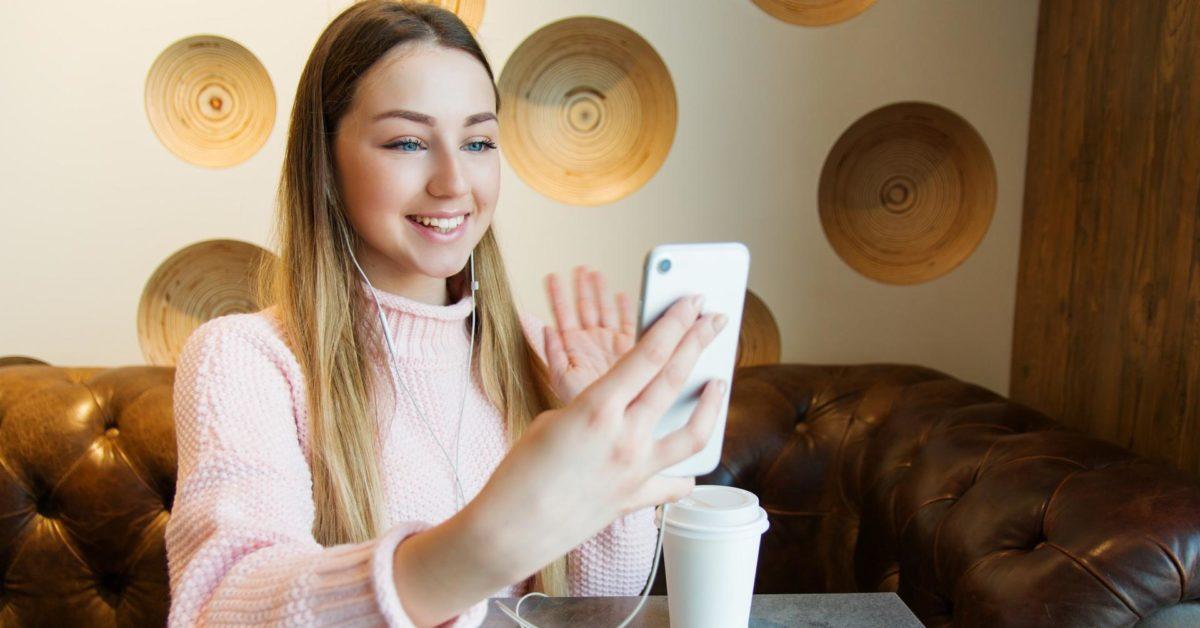 TikTok: Wie Video-Content  und Influencer die Generation Z bewegen [5 Lesetipps]