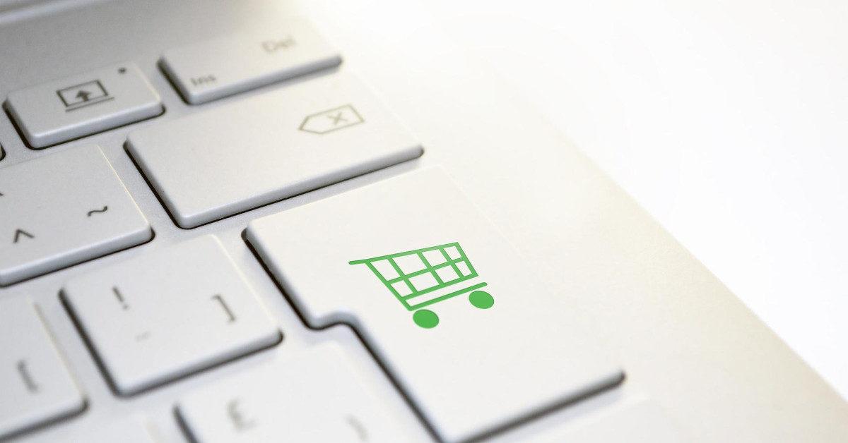 BIOS – Wie die BayWa AG mit einer internen Bestell-Plattform Unternehmensprozesse optimiert