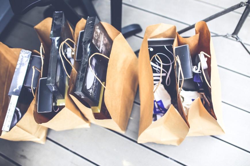 Fake Shops im Netz – 5 Tipps für Nutzer und Händler