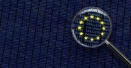 Europawahl 2019: Welche Rolle spielt die Digitalisierung bei den Parteien?