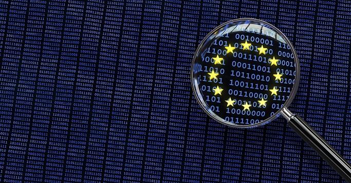 Europawahl 2019 Digital