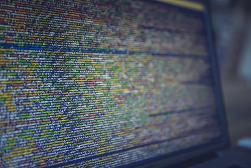 Algorithmus »GPT-2« zu gefährlich für die Öffentlichkeit [Netzfund]