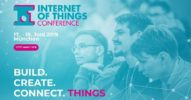 IoT Conference [Eventtipp]