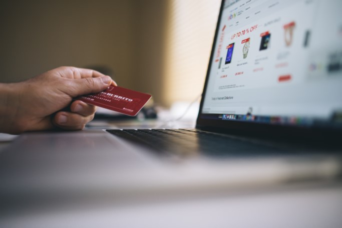 Online retail payments: This is what PSD2 will change in the future [5 reading tips]