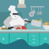 Fast Faster »Spyce« Food – Willkommen in der ersten Roboter-Küche der Welt [Netzfund]