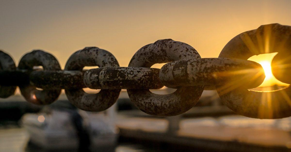Supply Chain Management 4.0 – Die Zukunft des vollautomatischen Bestellprozesses