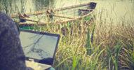 Conversion-Optimierung – Tipps für eine bessere User-Experience und mehr Erfolg im E-Commerce [Teil 1]