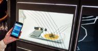 »Data Kitchen« – Slow-Food auf die Schnelle [Netzfund]