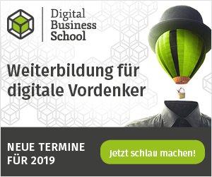 Digitaler Wandel im B2B E-Commerce