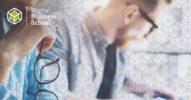 Digitale Kompetenz als Must-have für Unternehmenserfolg – Werdet zum »E-Commerce-Manager« und »Digital Transformation Architect«!
