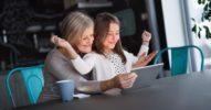 Digitaler Lifestyle: (K)eine Frage des Alters