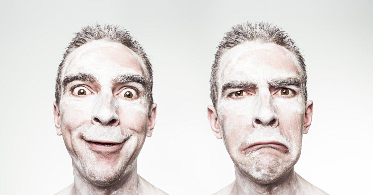 Zwischen Marketing Bla Bla und echten Business-Benefits oder von »wow« bis »nie wieder!« [Kommentar]