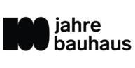 100 Jahre Bauhaus – Was kann das Digital Business von den Meistern der Moderne lernen?