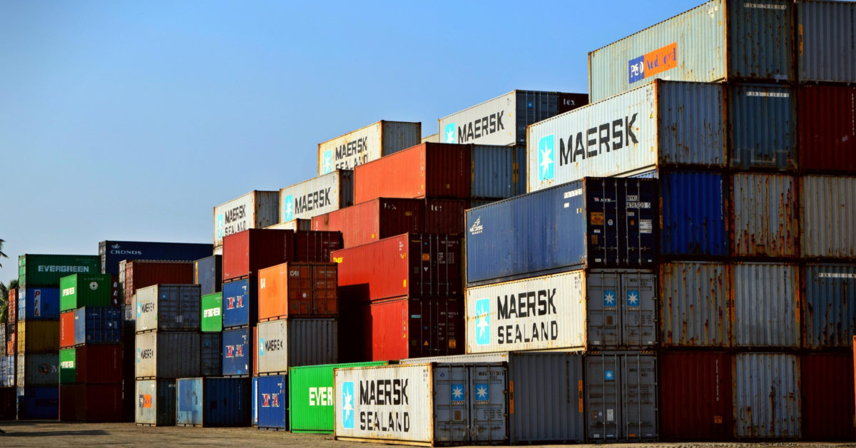 B2B E-Commerce: Wachstum erfordert das richtige Mindset [5 Lesetipps]