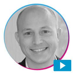Content-Commerce Stabilo Einblick