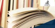 Microservices statt Monolith: Der Verlag C.H.BECK erneuert seinen Onlineshop mit commercetools [Success Story]