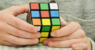Individuelle, konfigurierbare Angebote als Wettbewerbsvorteil im Digital Business [5 Lesetipps]