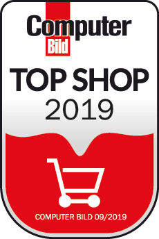 netto-online, top shop, experience plattform, kunde