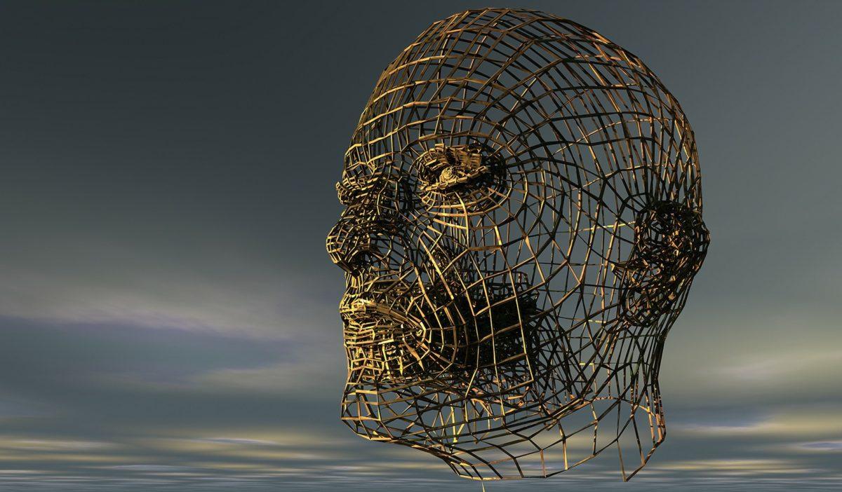 3D-Druck bestimmt die Zukunft der Fertigungsindustrie [5 Lesetipps]