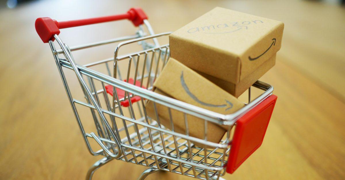 Amazon launcht Eigenmarke für B2B-Kunden [5 Lesetipps]