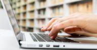 Content-Management-Systeme: Fundierte Antworten auf vier grundlegende Fragen
