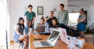 Digitaler Wandel braucht qualifiziertes Personal – So werdet ihr zum Vorreiter im B2B-E-Commerce