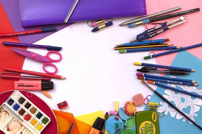 E-Commerce Potenzial Schule Header