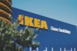 Ikea: Unerwartete Konkurrenz für bekannte Smarthome-Produzenten [Netzfund]