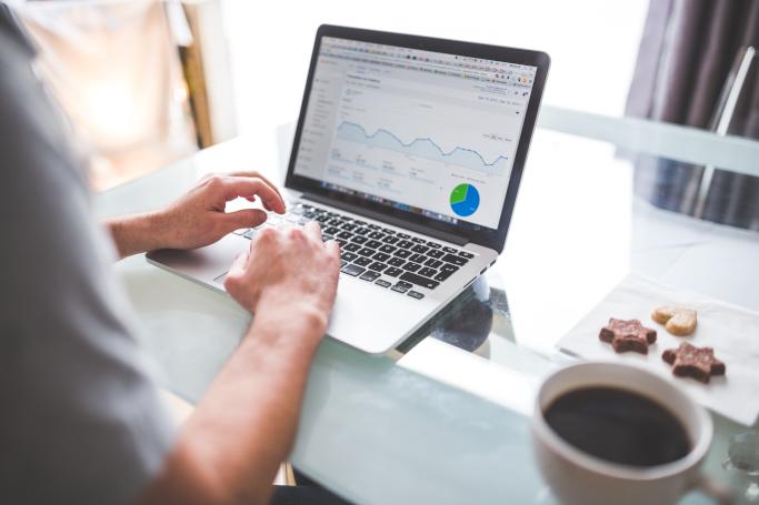 Intelligente Werkzeuge bringen einen großen Vorteil in der Marketing Automation