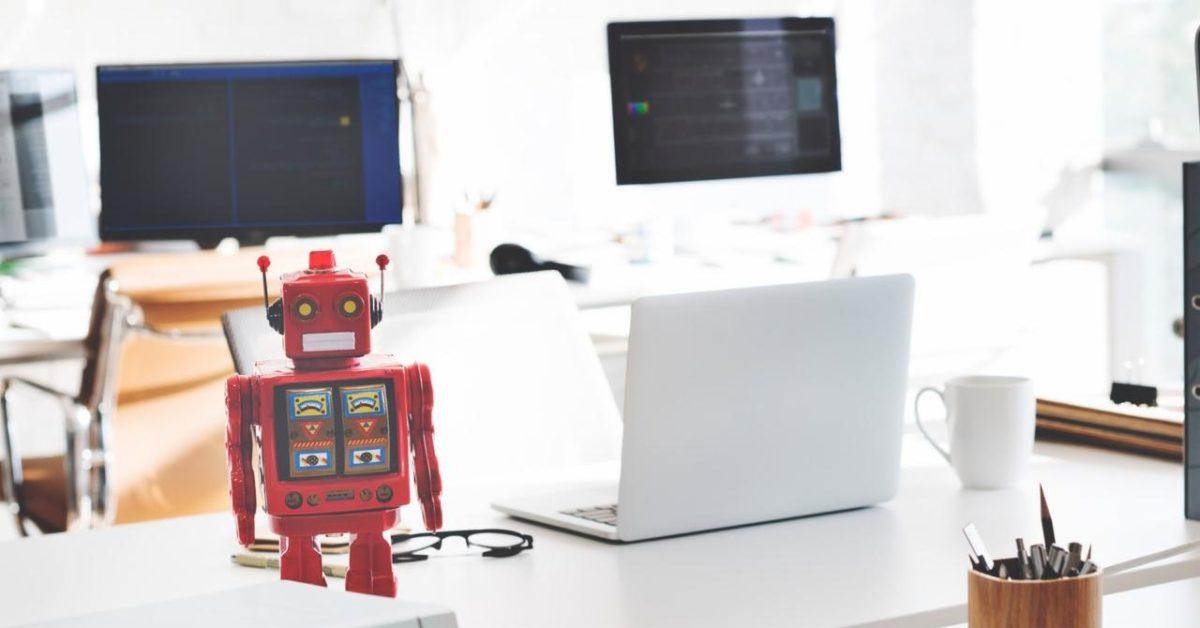 Marketing-Automation endet nicht beim Kaufabschluss – Tools und Systeme zwischen Mythos und Realität