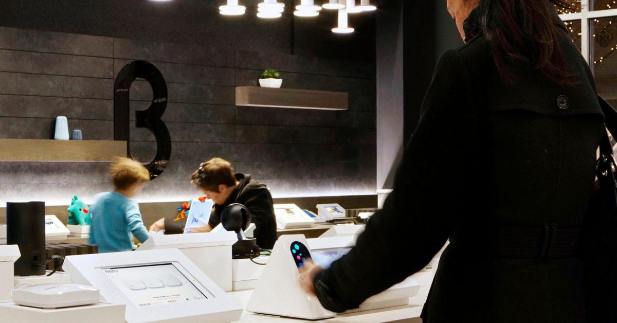 Retail as a Service – Experiences statt Umsätze! [5 Lesetipps]