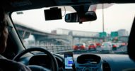 Mit Connected-Car-Apps zu mobiler User-Experience [5 Lesetipps]