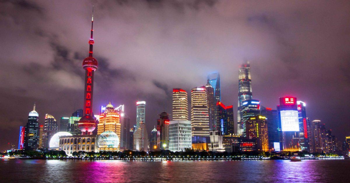 20 Jahre Alibaba – Werdegang eines Internetimperiums [5 Lesetipps]