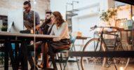 KI-Start-ups in Deutschland: Vom Boom zum Erfolg [5 Lesetipps]