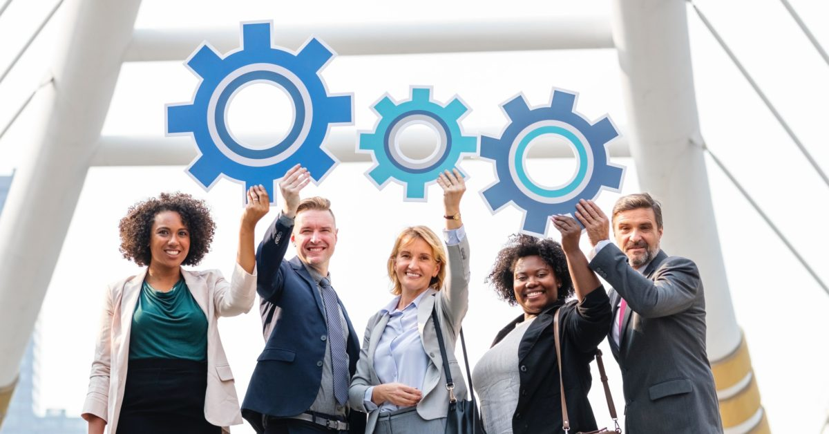 Marketing-Automation: Zwischen Angebot und Nachfrage