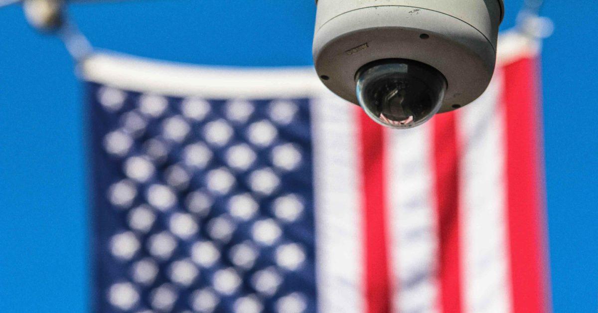 Edward Snowdens Memoiren: Whistleblowing meets innovatives Verlags-Marketing
